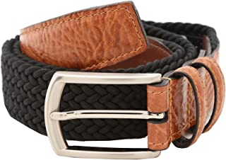 Best leather and cotton company Reviews