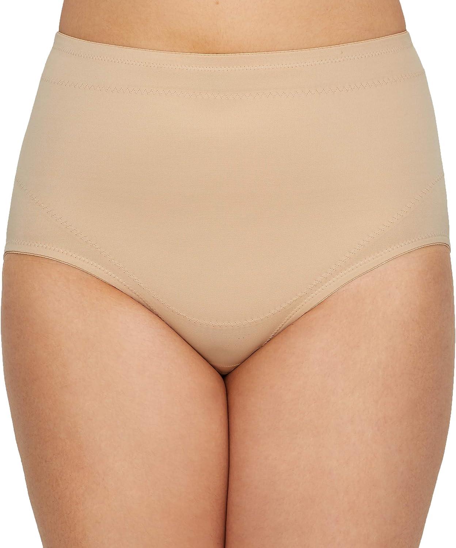 Miraclesuit Cheap SALE Start Shapewear Women's store Plus Size Control Firm Extra Waist