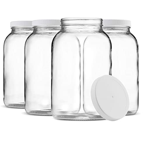photograph relating to Free Printable Mason Jar Labels Including Blanks. These Are So Pretty titled Large Mason Jar: