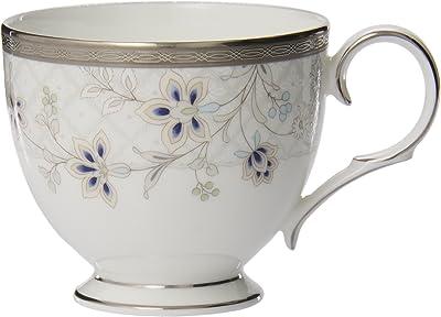 Noritake Delacorte Cup