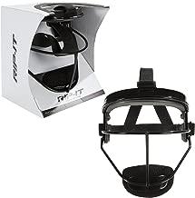 Best rip it mask visor Reviews