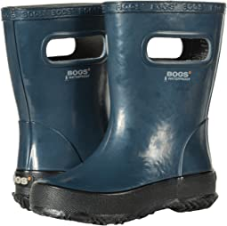Bogs Kids - Skipper Solid (Toddler/Little Kid)