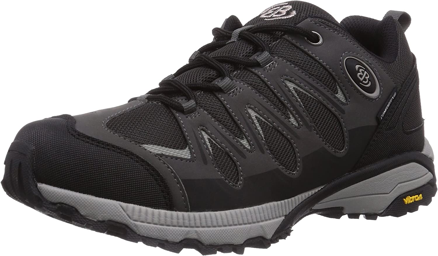 Bruetting Men's Expedition Nordic Walking shoes