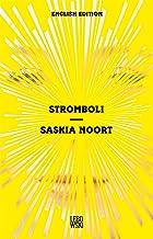 Stromboli (English Edition)