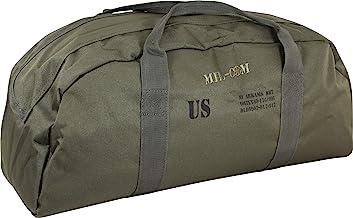 Mil-Com Abrams M1 - Gereedschapstas