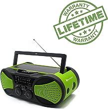 Best weather radio audio Reviews