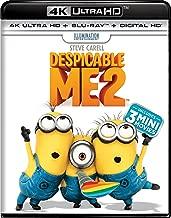 minions movie 2015 dvd