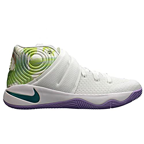 7f109032839d Nike Kyrie 2 Basketball Shoes Boys Preschool