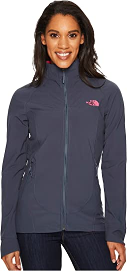 The North Face Apex Byder Soft Shell