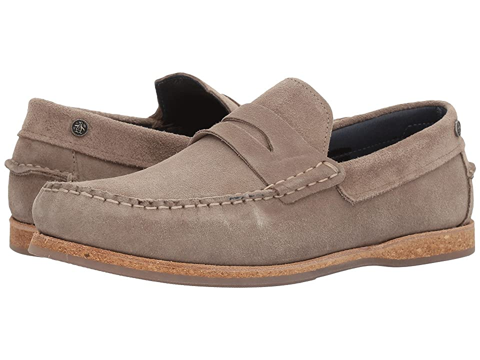 Original Penguin Charles (Sand) Men