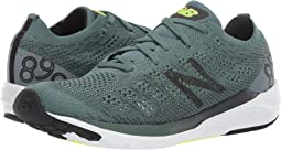 b59f025c1cc76 Men s New Balance Sneakers   Athletic Shoes + FREE SHIPPING
