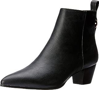 BILLINI Women's Bronte Shoes, Black