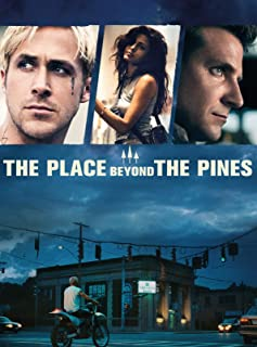 The Place Beyond the Pines dt./OV