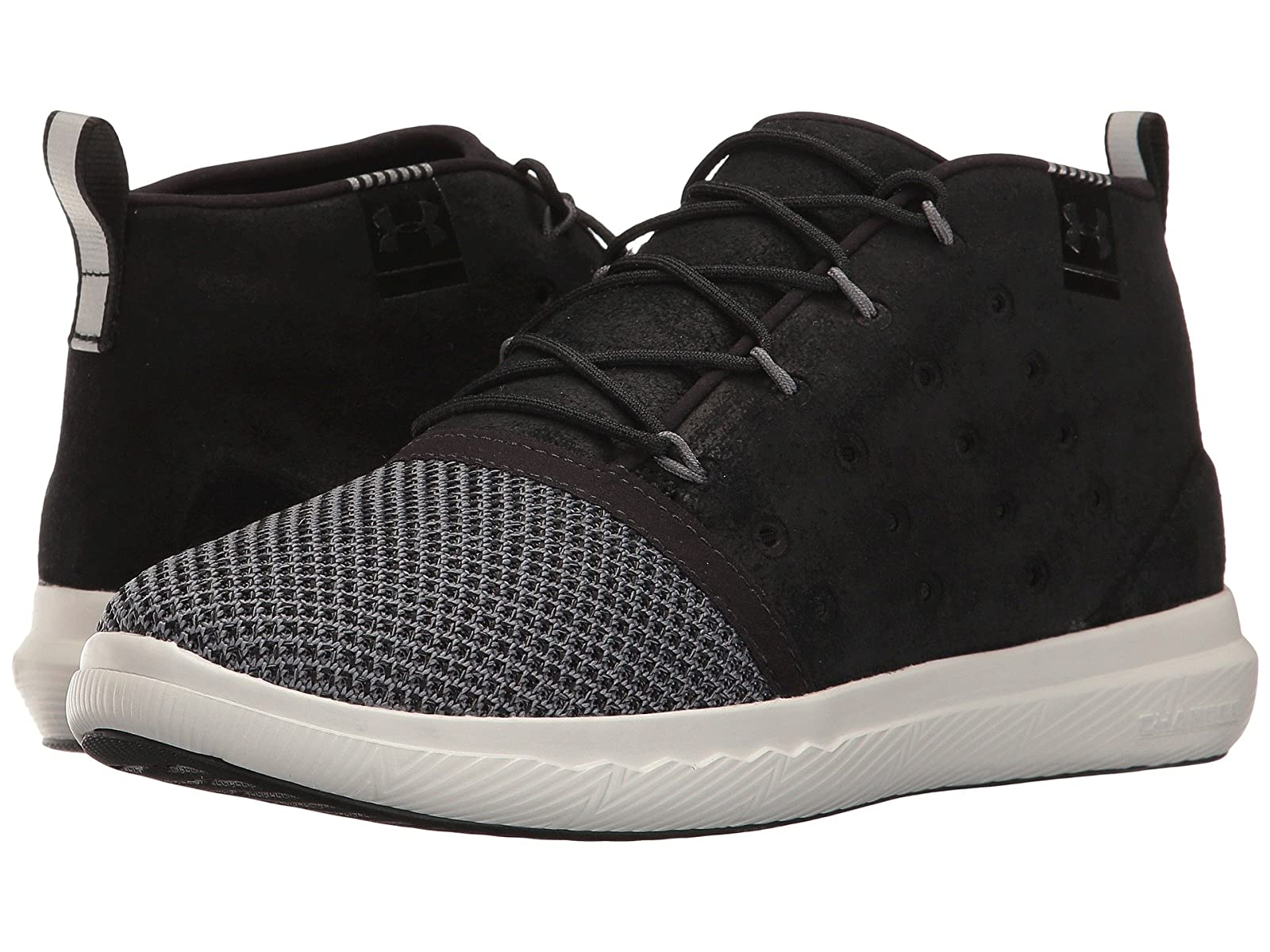 Under Armour UA Charged 24/7 Mid ExplosiveCheap and distinctive eye-catching shoes