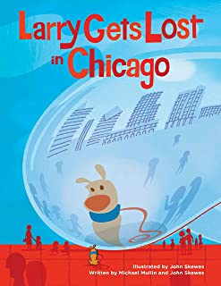 Best green day chicago merch Reviews
