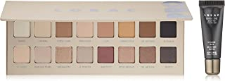 LORAC Eye Shadow Pro Palette 3