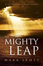 The Mighty Leap