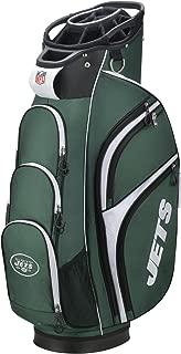 Best modern golf bag Reviews