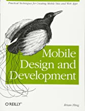 Best mobile design and development Reviews