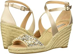 Badgley Mischka Scarlette