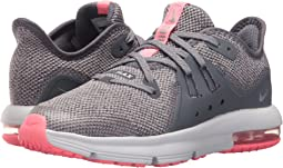 Air Max Sequent (Little Kid)