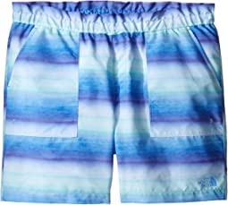 Provence Blue Ombre Stripe Hike Print (Prior Season)