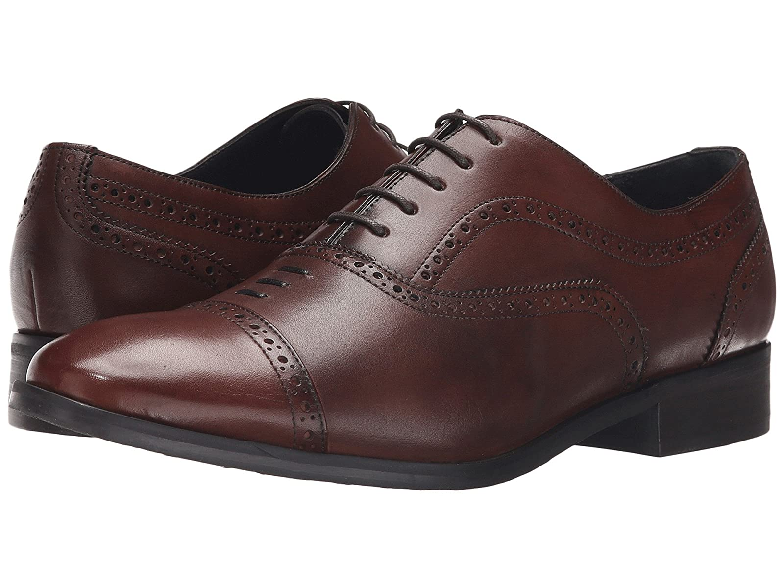 Messico LoretoCheap and distinctive eye-catching shoes