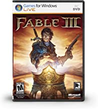 Best fable 2 pc game Reviews