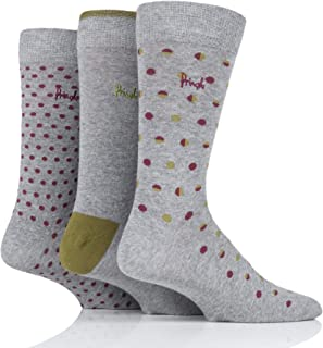 efb9cb3ea45 Amazon.co.uk  Pringle of Scotland - Socks   Men  Clothing