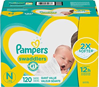 Best Baby Wipes For Newborn of 2021