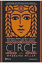 Circe eBook Kindle
