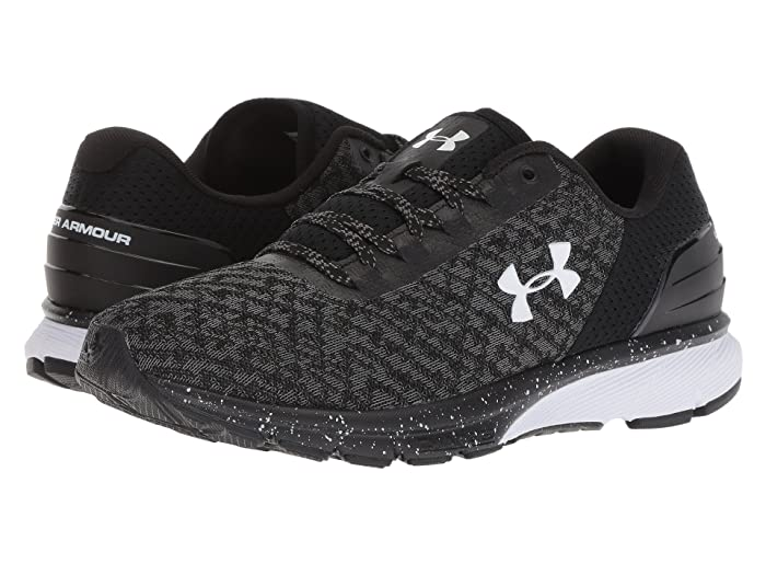 ae9c3f2ee Under Armour UA Charged Escape 2 at Zappos.com