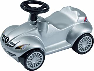 SIMBA Mini Car Mercedes Benz