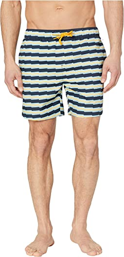 f107e8a73f Men's Original Penguin Swim Bottoms + FREE SHIPPING | Clothing ...
