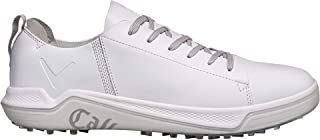 Callaway Laguna 2020 Zapato de golf impermeable sin clavo Hombre