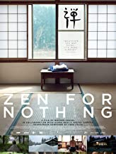 film zen for nothing