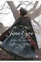 Jane Eyre (Y Classici) Formato Kindle
