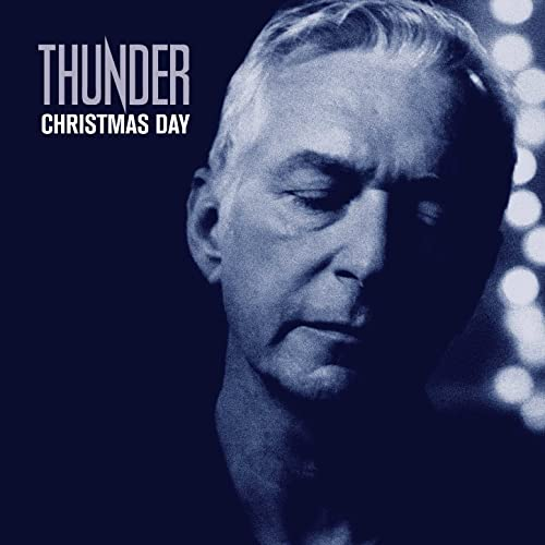 5bf70e94e7cbf Low Life in High Places (Acoustic Version) by Thunder on Amazon ...