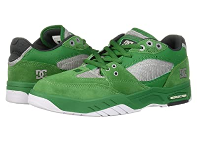 DC Maswell (Green) Men
