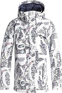 talla 40 12a4a 1a368 Amazon.es: Roxy - Ropa de abrigo / Mujer: Deportes y aire libre