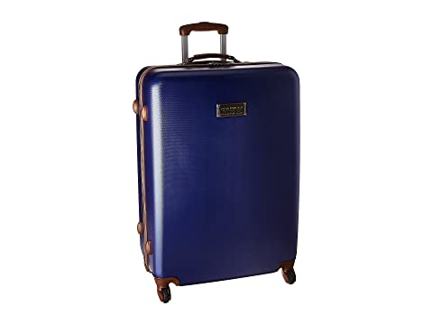 "Wilshire Bigboy 28"" Upright Suitcase"