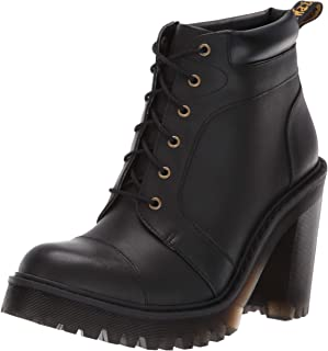 Dr. Martens Women's Averil Fashion Boot