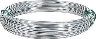 Hillman 122060 200' 16G GALV Wire