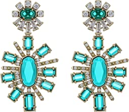 Kendra Scott - Glenda Earrings