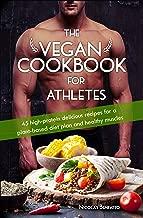 Best vegan 100 cookbook Reviews