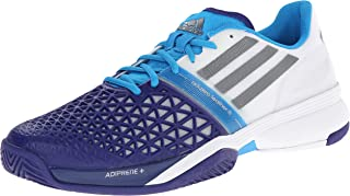 Best adidas micoach shoes Reviews