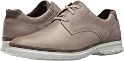 DresSports 2 Go Plain Toe