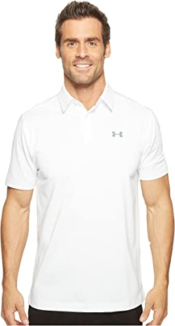 UA CoolSwitch Ice Pick Polo
