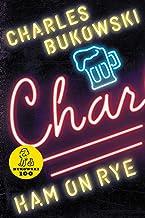 Download Book Ham on Rye: A Novel PDF