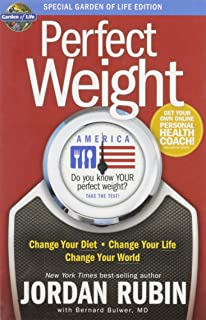 Perfect Weight America